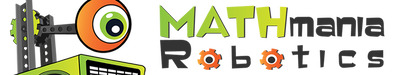 MATHmania Robotics (949) 291-2460
